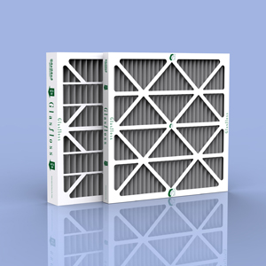air filtration products