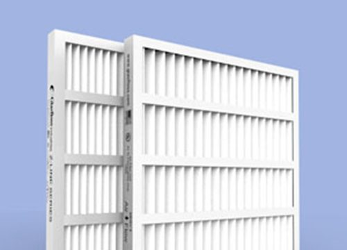 residential air filters